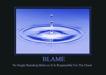 blame-image