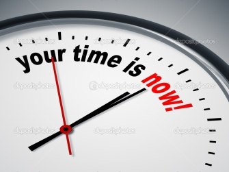 depositphotos_5839705-Your-time-is-now