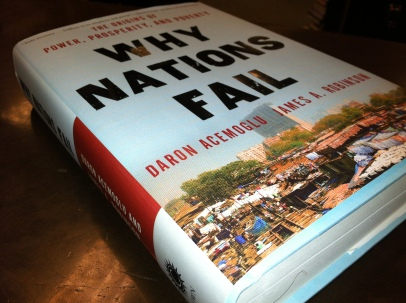 Why-Nations-Fail