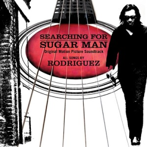 Rodriguez-SugarMan-Soundtrack-Cover