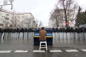 euromaidan-19