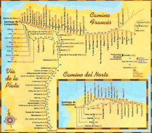 CaminoMap1