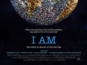 embodiment-i-am-movie-1-298820