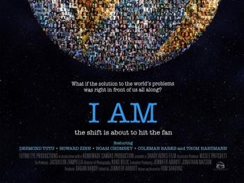 embodiment-i-am-movie-1-298820