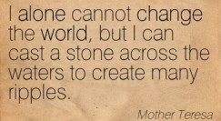 cropped-quotation-mother-teresa-alone-world-change-yourself-meetville-quotes-138064.jpg