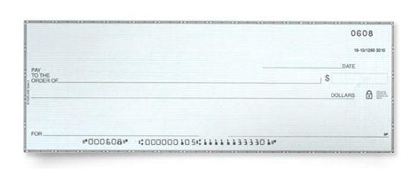 pay-check-hd