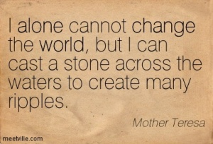 Quotation-Mother-Teresa-alone-world-change-yourself-Meetville-Quotes-138064