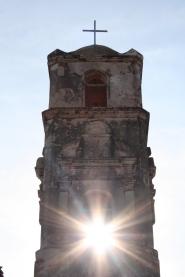 CUBA 2008 506_7