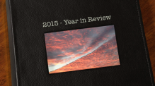 Captura de ecrã 2015-12-31, às 09.39.10